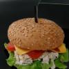 Бургер KIDS Food Drive