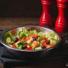 Греческий (Greek Salad) В ребро
