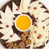 Ассорти грузинских сыров One Gogi (Ван Гоги)