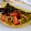 Салат из телятины ВиМарко