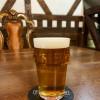 Пиво Кнайпа BierKeller