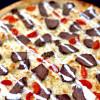 Пицца Мангал Хаус Мангал House