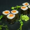 Маки роллы Я за суши
