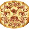 Пицца Мясная Амчик