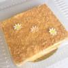 Торт Наполеон Хлеб Дю Солей