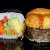 Запеченный овощной MaxFish (МаксФиш)