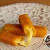 Сырные палочки Галя Балувана