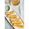 Сырные палочки Parmesan (Пармезан)