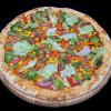 Биган пицца MaxFish (МаксФиш)