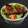 Салат с телятиной Frans Grill (Франс Гриль)