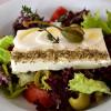 Греческий салат ВиМарко