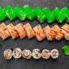 Мини сет Я за суши