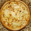 Пицца Сырный Бум Старый Маяк