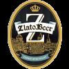 Чешское специальное Brothers Beer