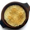Хинкали в сливочном соусе Дядя Гиви