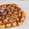Ванильная вафля Waffle Craft (Вафл крафт)