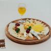 Сырный винный сет ВиМарко