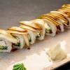 Ролл с грушей Я за суши