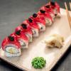 Ролл с тунцом Я за суши
