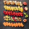 Я за суши сет Я за суши