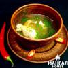 Сюрпа из Баранины Мангал House