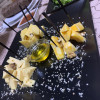 Сырное ассорти Casa del Мясо
