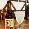 Крафтовое пиво бутылочное Кнайпа BierKeller