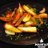 Картофель Мангал House
