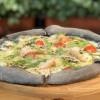 Пицца Паола На зубок