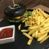 Black Combo  Fish&Rice (Фиш энд райс)