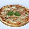 Фрутти де маре New York Street Pizza