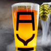 Cryo APA (Fanatic) Brothers Beer