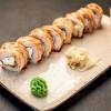 Dushes roll Я за суши