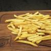 Картофель  Yummy eat (Ямми)