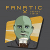 Fantomas (Fanatic) Brothers Beer