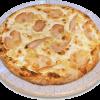 Пицца Гавайская Зеркальный