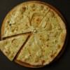 Четыре сыра На бегу