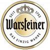 Пиво Weinsteiner В ребро