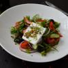 Греческий Parmesan (Пармезан)