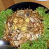 Гнездо Шашлык Хаус