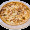 Пицца Наполи Зеркальный