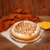 Пирог с апельсинами Pirog (Пироговая)
