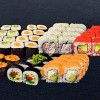 Премиум сет SushiMi