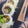 Суши Цезарини SushiMi