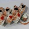 Мэй Fish&Rice (Фиш энд райс)