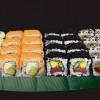Сет №1 SushiMi
