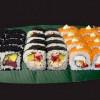 Сет №2 SushiMi