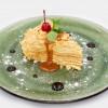 Торт Наполеон Сыто Дома