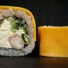 Сырный с креветкой Mikado (Микадо)