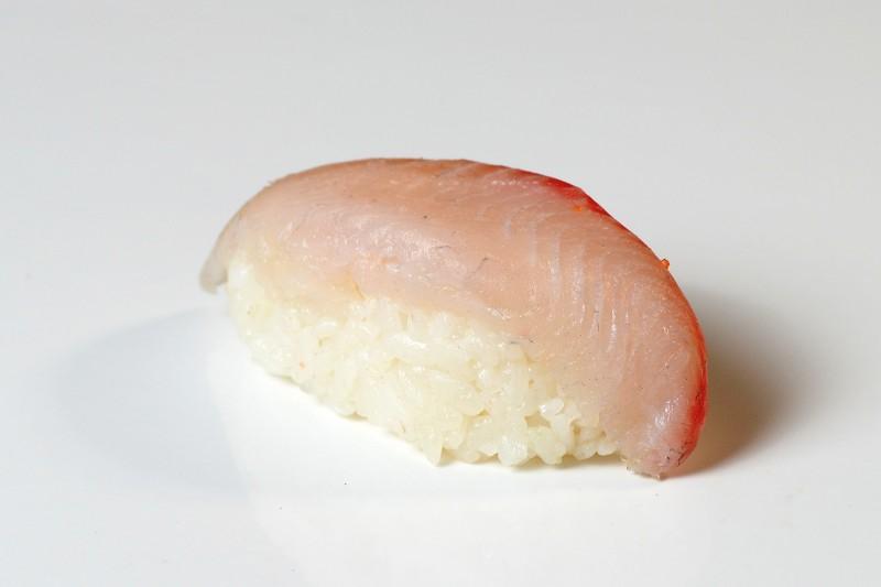 Суши окунь 1+1 Okinawa (Окинава)